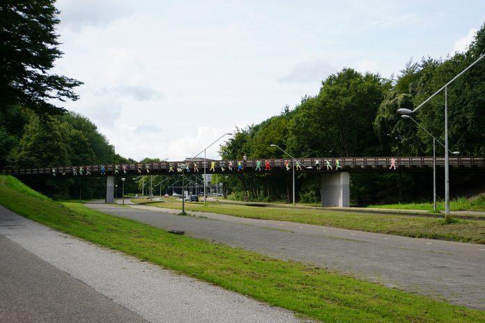 Buurten in Amsterdam – Amsterdam Nieuw-West