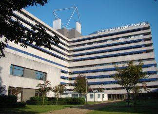 Kunst uit Slotervaart verdwenen: Partij van de Ouderen 'onthutst'