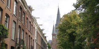 Opera per Tutti 2.0 in Amsterdamse Vondelkerk