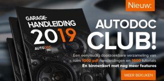 autodoc.nl