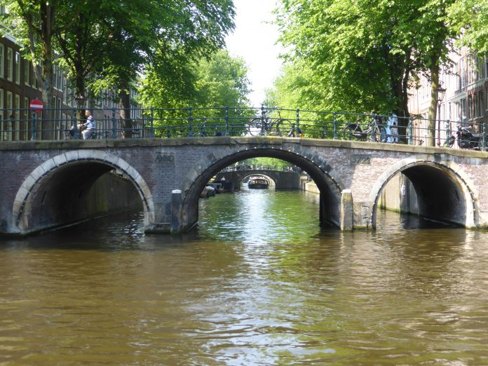 Laatste nieuws – ondernemen in Amsterdam