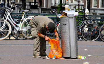 Laatste nieuws – Goede Doelen Amsterdam