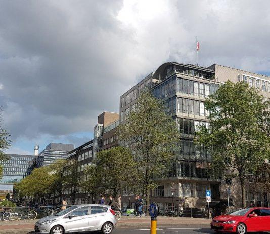 Duurzame initiatieven Amsterdam: workshop schone lucht