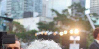 Honderdduizend bezoekers voor speelfilm The Wife met Glenn Close