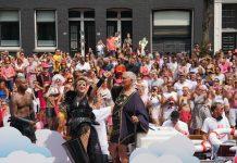 Laatste nieuws - Pride Amsterdam 2019