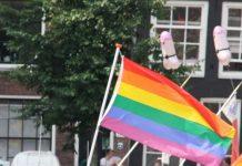 LHBTI nieuws in Amsterdam – Event Queer moslims bij Rode Hoed