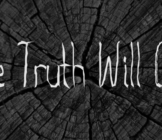 Filmnieuws: Psychologische thriller 'The Truth Will Out'