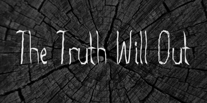 Filmnieuws: Psychologische thriller 'The Truth Will Out'