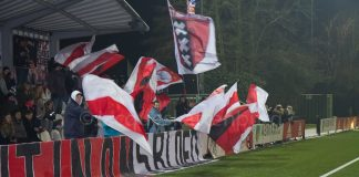 Ajax wedstrijd live te volgen via Ziggo Sport