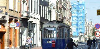 Is de Utrechtsestraat gezellig om te winkelen in Amsterdam?