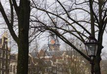 Kun je gezellig winkelen in Amsterdam in de Jordaan?