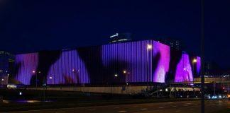 Viewing Party: Ajax – Madrid op groot scherm Ziggo Dome
