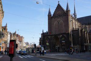 Fotografie Amsterdam – World Press Photo 2019