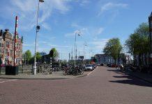 Maritieme schilderijen collectie Scheepvaartmuseum nog even te zien
