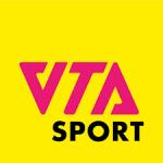 Volleybaldames US Amsterdam gebruiken laatste duel als voorbereiding play-offs