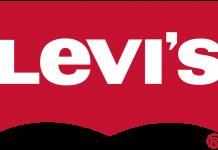 Het 145-jarige spijkerbroekenmerk Levi wil terug naar de beurs