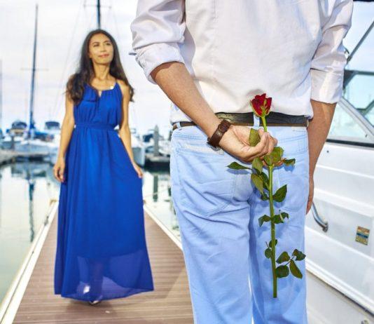 Wat kun je doen op Valentijnsdag?