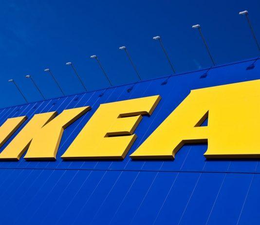 IKEA is gestopt met de verkoop van de beroemde 1 euro ontbijtjes