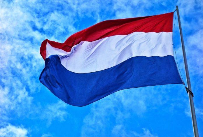Bevrijdingsfestival Amsterdam Het Vrije Westen in Westerpark