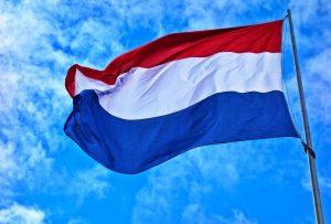 4 + 5 mei in Amsterdam - Het Vrije Westen in Westerpark
