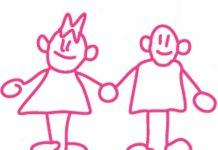 Vacature: Enthousiaste pedagogisch medewerkers Kinderdagverblijf Pinkeltje gezocht Voor ons kleinschalige kinderdagverblijf Pinkeltje in Ouderkerk aan de Amstel zijn wij per direct op zoek naar twee spontane, enthousiaste, lieve collega's met hart voor kinderen en een passie voor het vak!