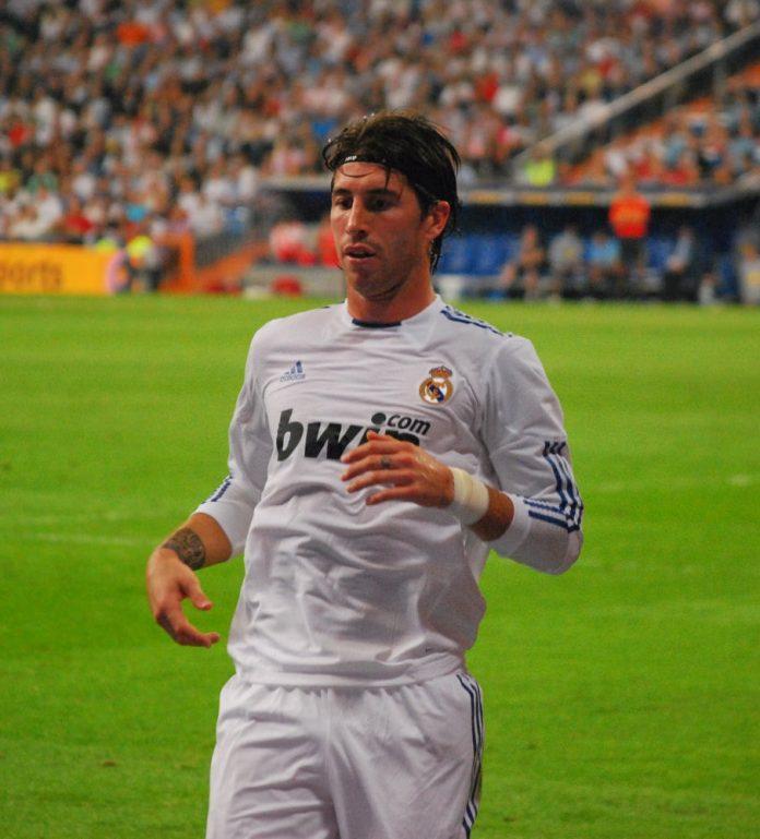 Real Madrid wint wel duel voor CL ontmoeting met Ajax