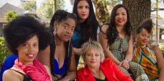 Bimhuis & Amsterdam Roots Jane Bunnett & MAQUEQUE Een leuk stel Afro-Cubaanse vrouwen die zijn samengebracht door saxofonist/fluitist Jan Bunnett, zijn voornemens om aankomende zaterdag het publiek in het Bimhuis te verblijden met een knap staaltje Afro-Cubaanse muziek. De sensationele Afro-Cubaanse musici zijn samengebracht door saxofonist/fluitist Jane Bunnett.
