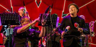 Nieuwe namen North Sea Jazz 2019