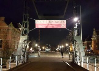 22e editie Roze Filmdagen verwelkomt recordaantal bezoekers