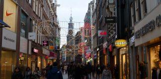 Ontdek deze 10 leuke winkels in Amsterdam Centrum