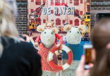 Meivakantie 2019 in Amsterdam - Leuke dingen om te doen