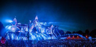 Fedde Le Grand, Lil Kleine en Wildstylez naar Daydream Festival