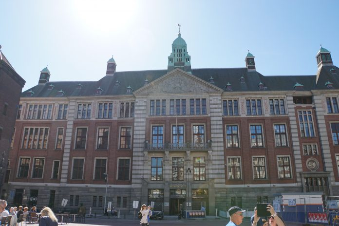 Wat we van de techbeurs CES in Amsterdam kunnen verwachten