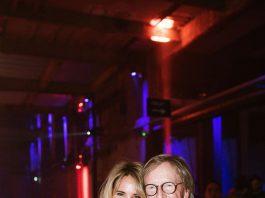 Rob Peetoom viert jubilea en draagt stokje over aan dochter