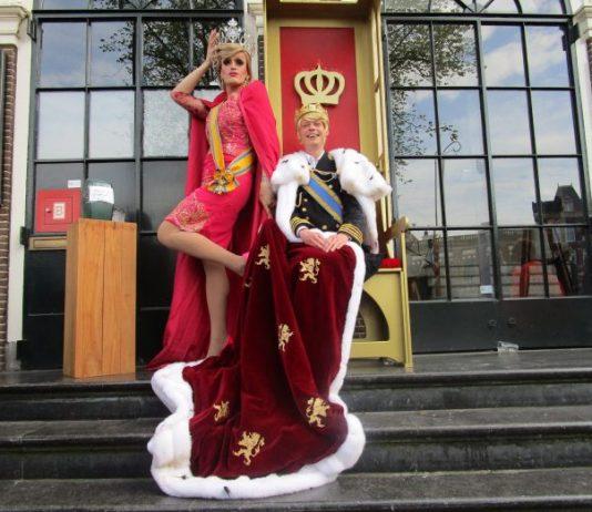 Koningsdag 2019: Op de foto met Willem en Máxima?