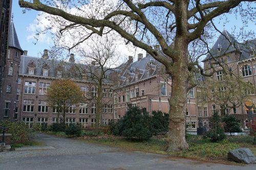 Musea in Amsterdam - Tropenmuseum