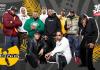 Sea Star Festival 2019 in Umag kondigt Wu-Tang Clan aan