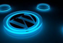 """wordpress hosting, domeinnamen en cloud diensten voor particulieren en bedrijven"""""""