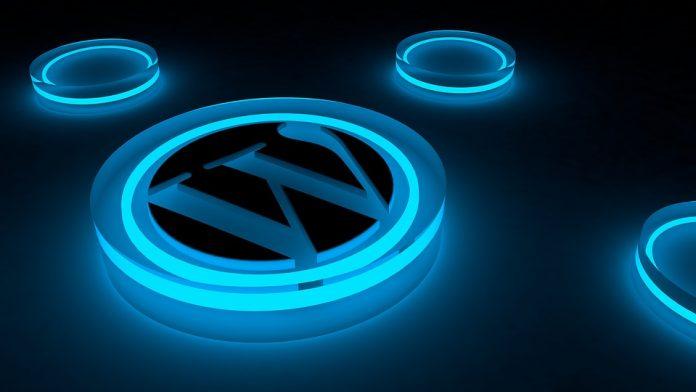 wordpress hosting, domeinnamen en cloud diensten voor particulieren en bedrijven