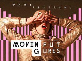 Het verhaal van het Moving Futures Festival