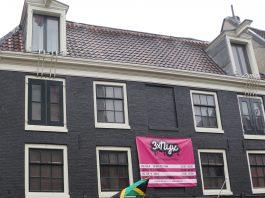 Nachtclubs in Amsterdam