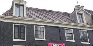 Zoek jij een nachtclub in Amsterdam?