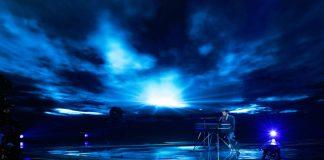 Duncan plaatst zich voor finale Eurovisie Songfestival