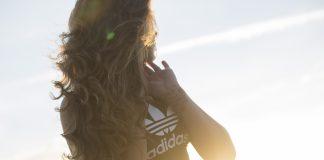 Nike en Adidas liefhebbers op wenken bediend door SuperSales.nl