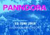 "PANNDORA: ""Het leukste Straight-Friendly Gay Feest van Nederland"""