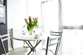 Bolia Amsterdam - Banken, meubels & accessoires