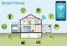 Smart home gadgets tips en tricks