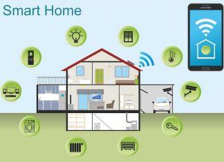 Smart home gadgets tips en tricks