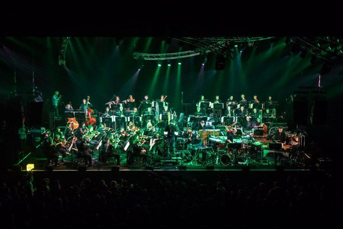 Amsterdam Dance Event maakt eerste selectie artiesten bekend