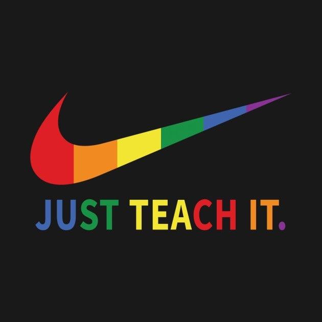 Welke Pride is de volgende waar je mag optreden? Je kan me vinden bij Amsterdam Pride (De Dam, Prik, RGLRS, Chin Chin Club), Rotterdam Pride, Amersfoort Pride, Zwolle Pride, Kristiansand Pride in Noorwegen en nog meer tba. Gay feesten zoals Milkshake Festival, Rubber, FRI Bar - Stavanger in Noorwegen, Flash Goes Versuz in Hasselt, Pride bij Nike in Hilversum (ja ja, DE NIKE) en komen vast nog meer bij!